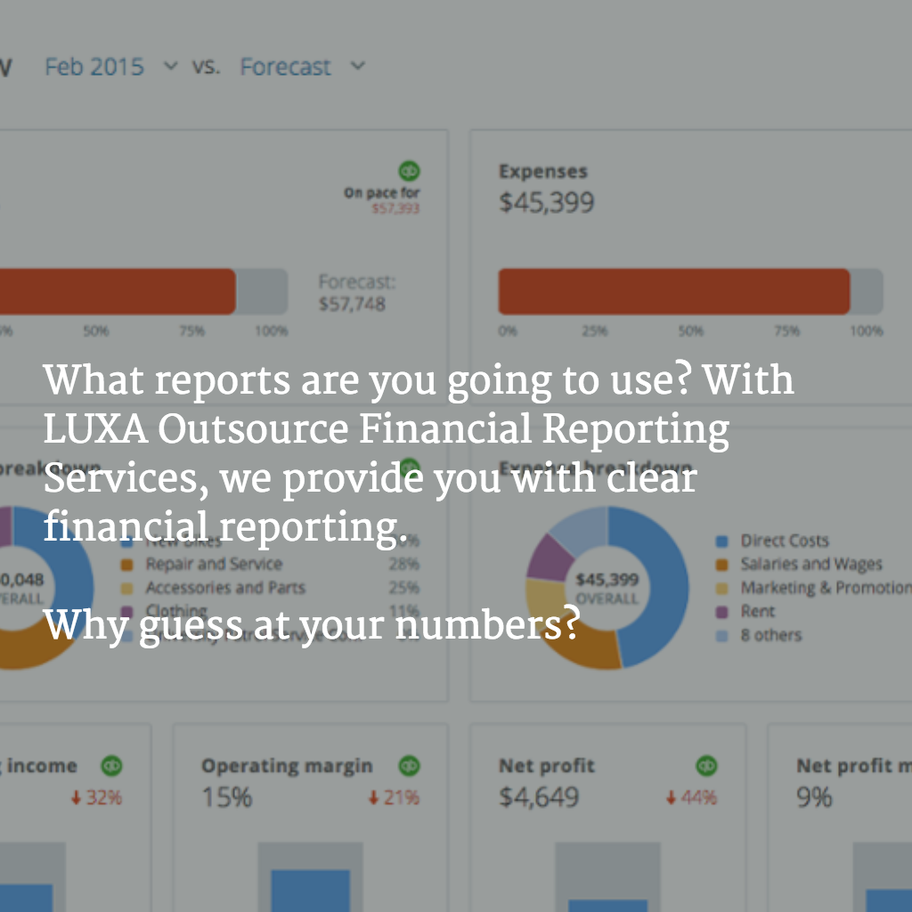 financial_reporting_services