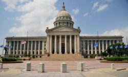 payroll_laws_in_oklahoma