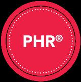 phr_logo_cert.png