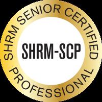 shrm-scp-logo