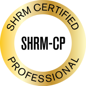 shrm_cert_badge-164424-edited.png