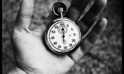 time_management_challenges