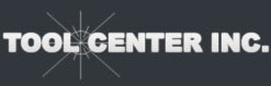 toolcenterinc.jpg