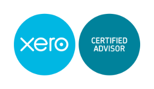 xero-certified-advisor-logo-223494-edited.png